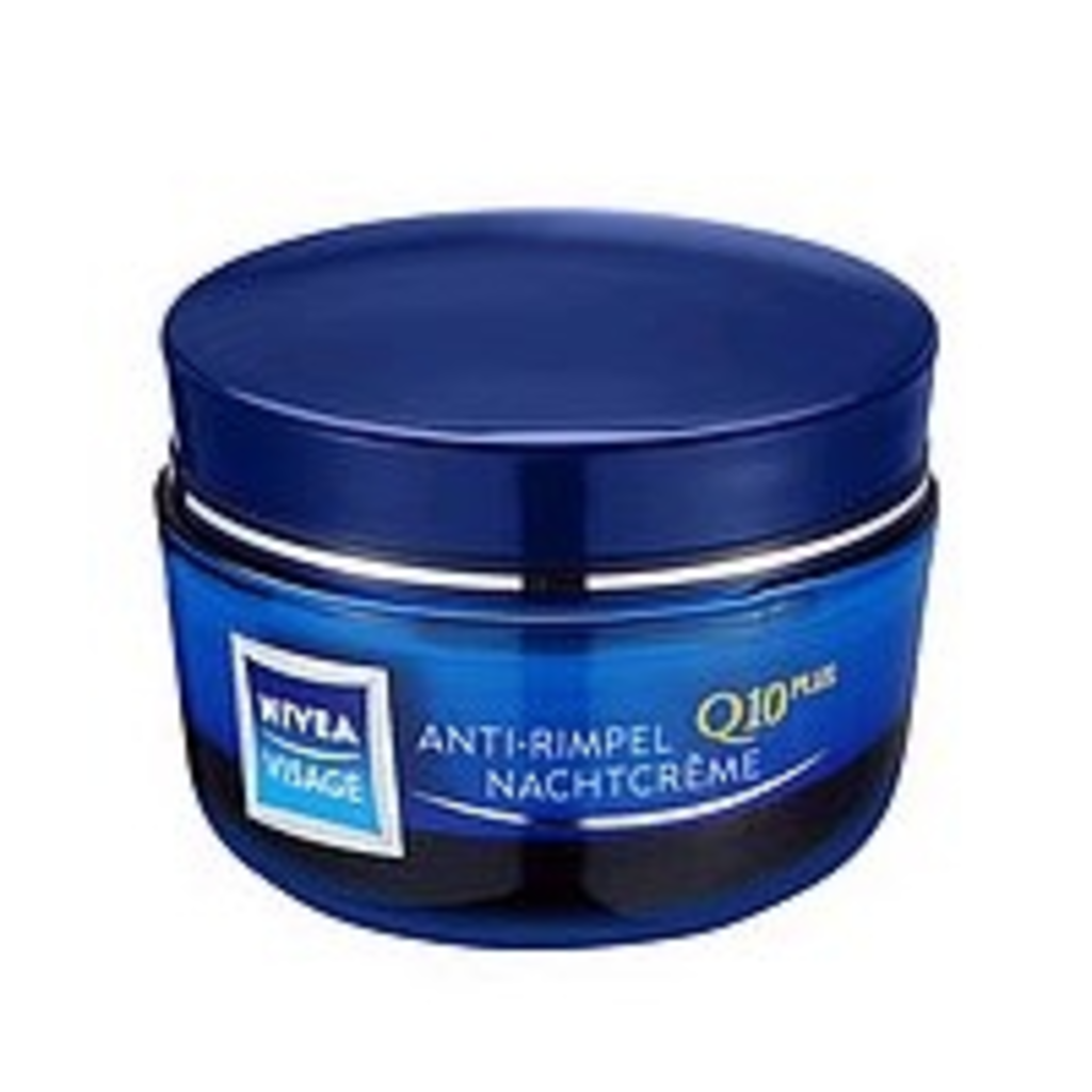 drogisttop nivea visage anti rimpel nacht creme q10 plus 50ml van drogisterij misc. Black Bedroom Furniture Sets. Home Design Ideas