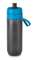 Brita Fill & Go Bidon Active Blue