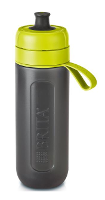 Brita Fill & Go Bidon Active Lime