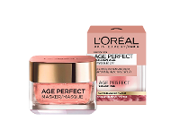 L'oréal Paris Age Perfect Gold Age Mask 50ml