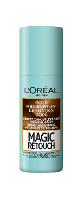 L'oréal Paris Magic Retouch 10 Goud Midden Bruin 75ml