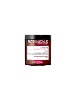 Loreal Botanicals Radiance Remedy Masker (200ml)