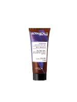 Loreal Botanicals Smooth Ritual Frizz Antidote (100ml)